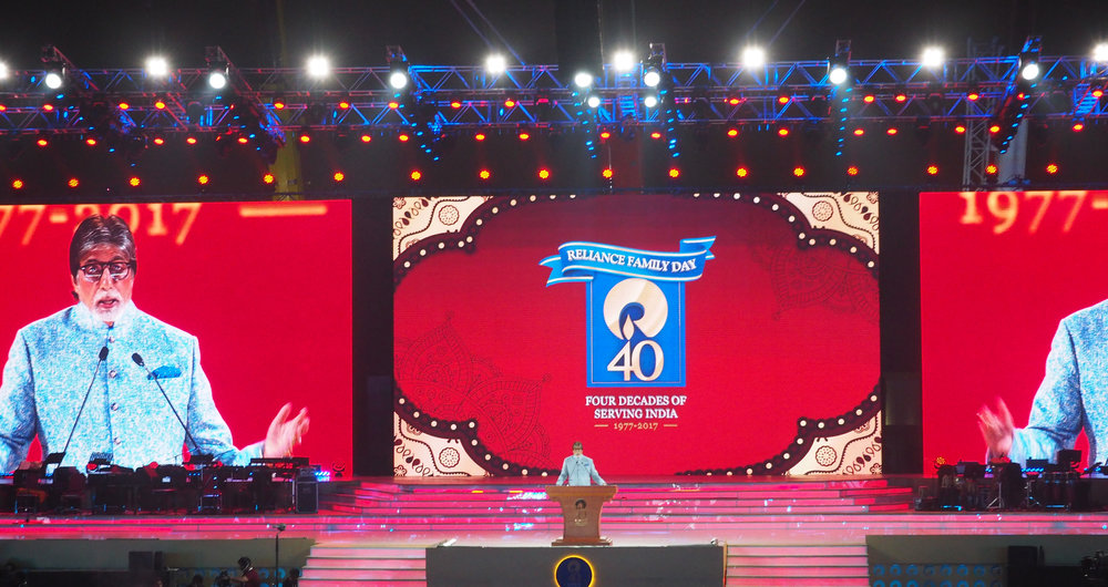 7_Reliance-Founders Day 2017.jpg