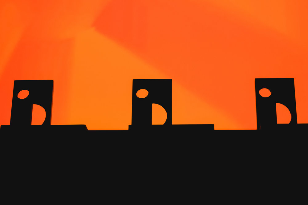 Awards Silhouette DSCF7622.jpg