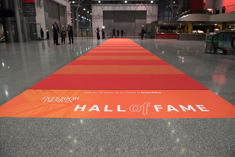 red carpet HOF CD 0019.jpg