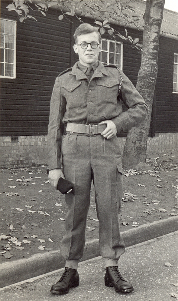 Christopher in uniform.jpg