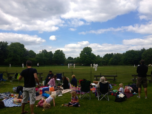 lovely Headley picnic.jpeg