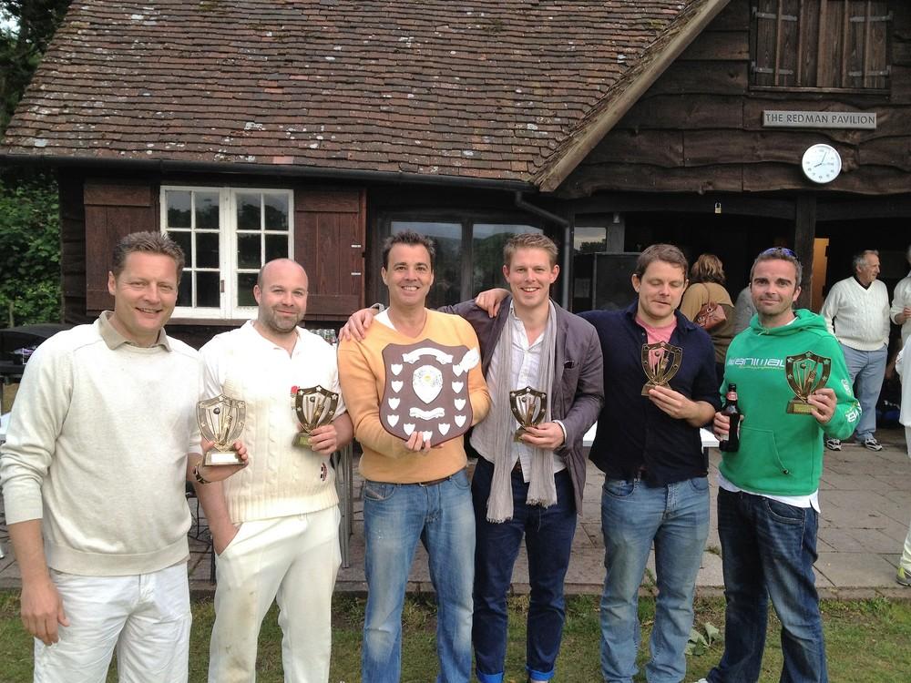 Dunsfold 6s winners.JPG