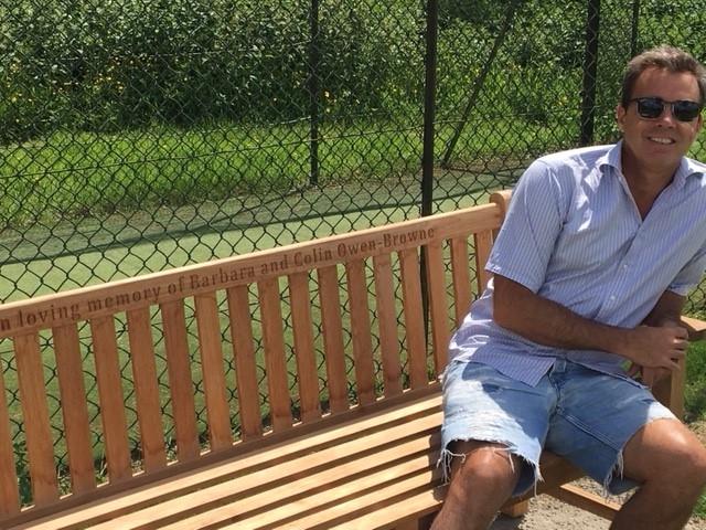pob bench.jpg