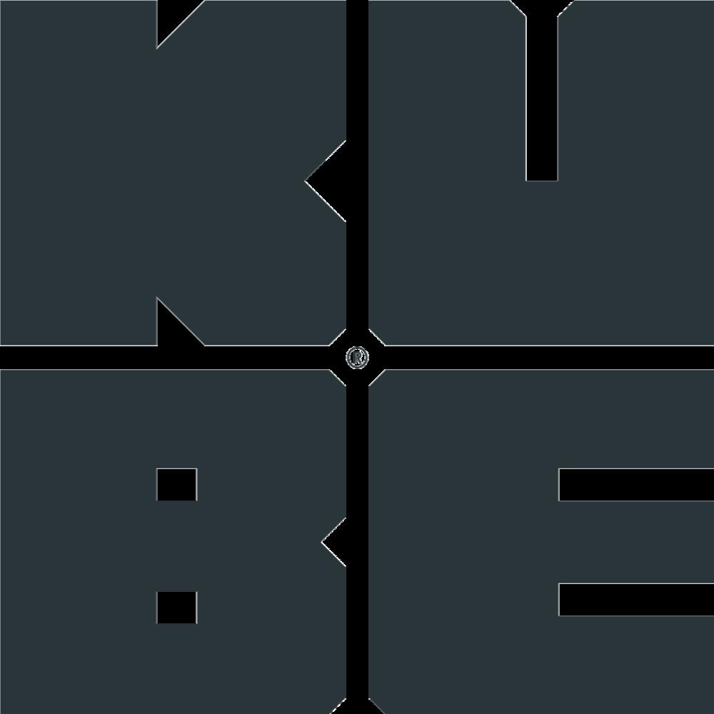 Logo Kube (2015) sans fond.png