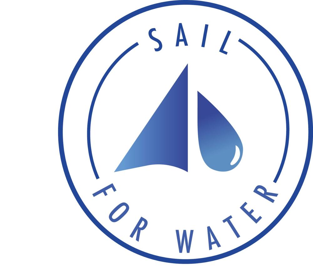SFW logo bleu.png