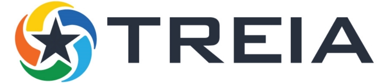 TREIA-Texas Renewable Energies Industries Alliance