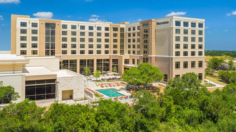 she4122ex-197992-Sheraton-Georgetown-External-View - Copy.jpg