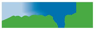 AWEA_Logo_Web.png