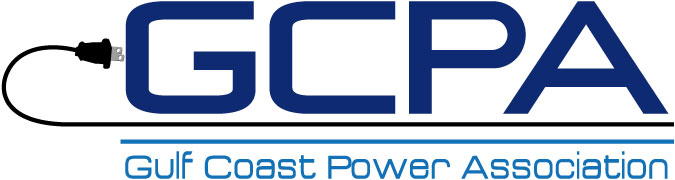 gcpa-logo-in-jpeg.png