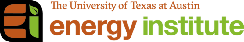 Energy Institute.png