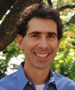 David E. Adelman.jpg