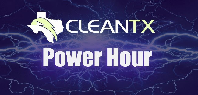 Clean Tx Power Hour.jpg
