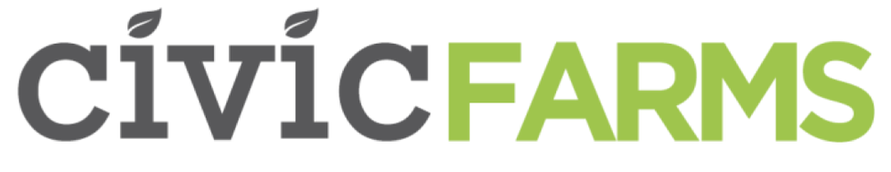 Civic Farms Logo.png