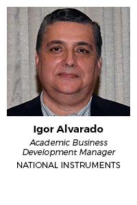 Igor-Alvarado.png