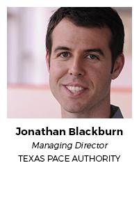 Jonathan-Blackburn.png