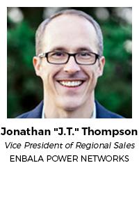 Jonathan-Thompson.png