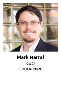 Mark-Harral.png
