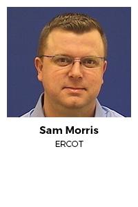 Sam-Morris.png