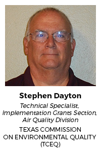 Stephen-Dayton.png