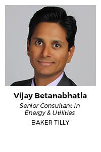 Vijay-Betanabhatla.png