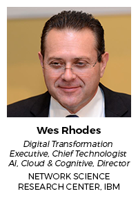 Wes-Rhodes.png