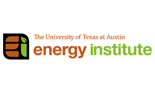 EnergyInstitute500px.png