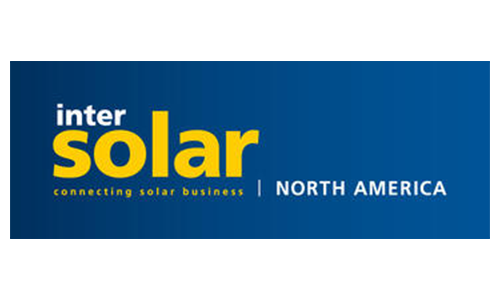 InterSolar500px.png