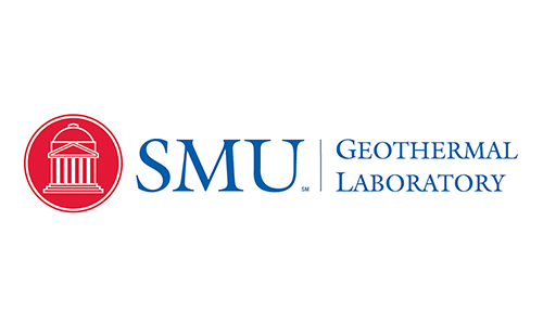 SMUGeorthermalLaboratories500px.png