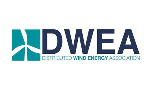DWEA500px.png