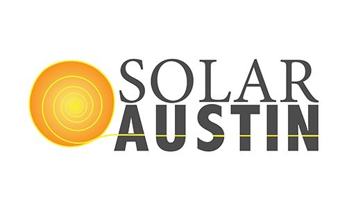 SolarAustin500px.png