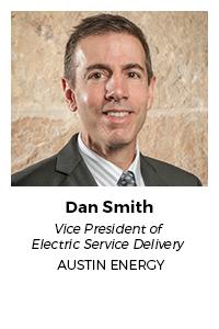 Dan-Smith.png
