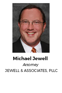 Michael-Jewell.png