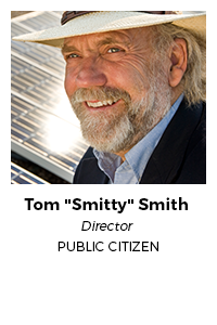 Tom-Smith.png