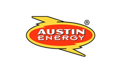 Austin-Energy-500px.png