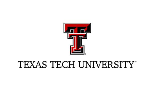 Texas-Tech-500px.png
