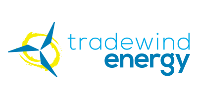 Tradewind-Energy-500px.png