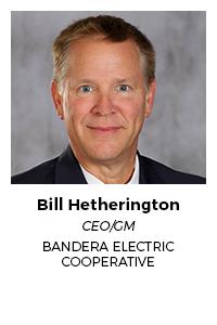 Hetherington-Bill.png
