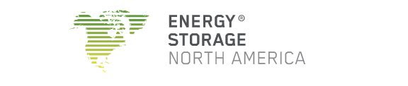 Energy Storage North America Logo.jpg
