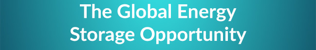 The Global Energy Storage Opportunity Banner.jpg