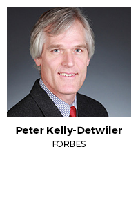 Kelly-Peter.png