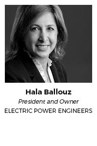 Ballouz-Hala.png