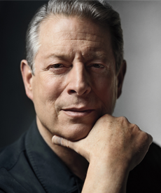 Al-Gore-VP-Website-230x275.png