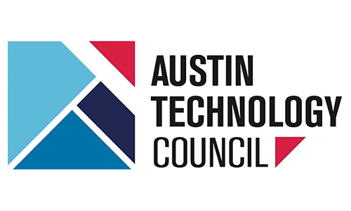 Austin-Technology-Council.png