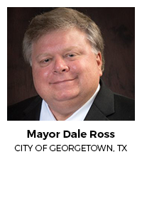 Ross-Dale.png