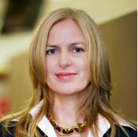 Beth Waters   Managing Director, Project Finance - Americas  MUFG