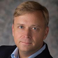 Steve Vavrik   Chief Commercial Officer  APEX CLEAN ENERGY