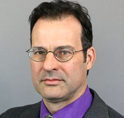 Steve Reedy  ERCOT IMM, POTOMAC ENCONOMICS