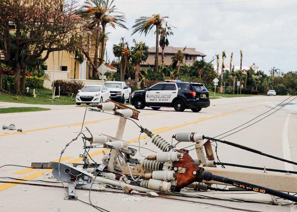170926_SCI_Florida-Irma-Grid-Green-Energy.jpg.CROP.promo-xlarge2.jpg
