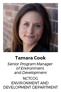 Tamara-Cook.png