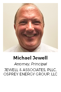Jewell-Michael.png